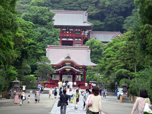 Tsurugaoka2