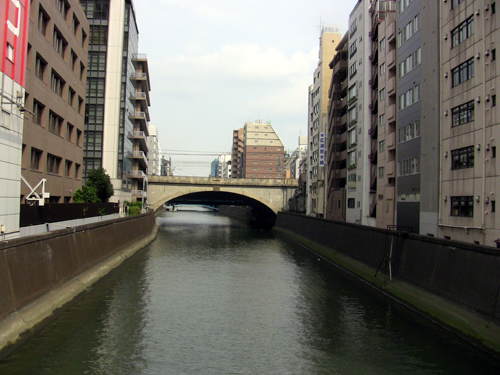riverathome